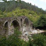 Дяловския мост