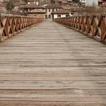 Владишкия мост в Асенева махала